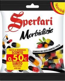 Sperlari-Morbidizie-Mix-160g_buono-sconto-72dpi850px_H